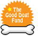 Good Dog Fund