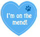 On the Mend Medical Fund icon
